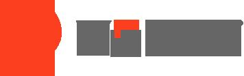 用户登陆logo